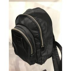 【Marc Jacobs】Double Pack Mini Nylon Backpack 4