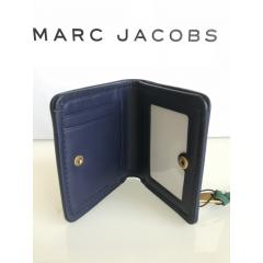 【Marc Jacobs】Madison open interface エメラルドグリーン 5