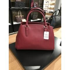 【COACH】新色・人気☆SMALL MARGOT CARRYALL 2way F57527☆ 2