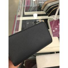 【Marc Jacobs】M0013588 Leather Compact Wallet 二つ折り 4