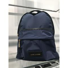 【Marc Jacobs】M0013946 Nylon Large Backpack A4対応 4