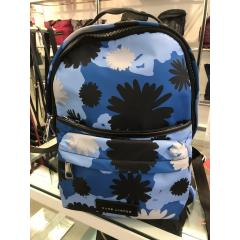 【Marc Jacobs】M0014218 Nylon Large Backpack A4対応 1
