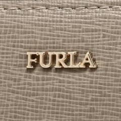 フルラ FURLA バビロン BABYLON XL ZIP AROUND 長財布 SABBIA  6