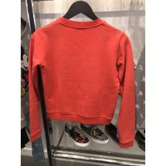 【Marc Jacobs】Mickey Sweatshirt ミッキースウェット 2
