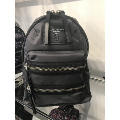 【Marc Jacobs】M0012702 Biker Nylon Backpack Small 1