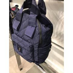 【Marc Jacobs】Nylon Knot Large Backpack A4対応 3