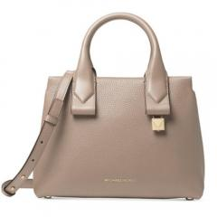 マイケルコース Michael Kors Rollins Small Satchel 2