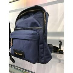 【Marc Jacobs】M0013945 Varsity Small Nylon backpack 3