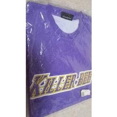 山本KID徳郁 Tシャツ KILLER BEE HARDHIT KRAZY BEE FIVE-O 1