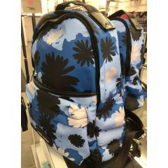 【Marc Jacobs】M0014218 Nylon Large Backpack A4対応 2