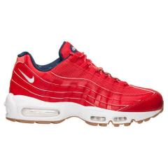 Nike ナイキ SS15 NIKE AIR MAX 95 MEN'S INDEPENDENCE DAY 8-15