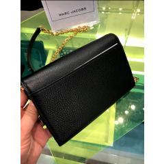 【Marc Jacobs】M0014437 Chain Wallet クロスボディ 4