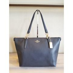 COACH コーチ アヴァ トート バッグ COACH Ava Tote F57526  5