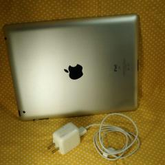 Apple iPad2 32GB 美品 3