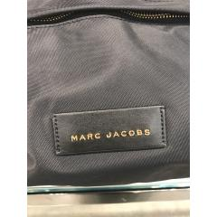 【Marc Jacobs】M0013946 Nylon Large Backpack A4対応 3