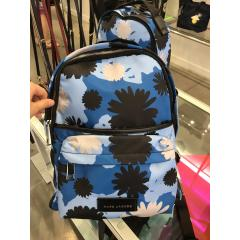 【Marc Jacobs】M0014218 Nylon Large Backpack A4対応 5