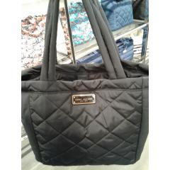 【Marc Jacobs】Quilted トート 4色 2