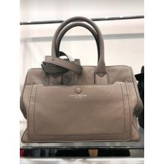 【Marc Jacobs】M0013044 Empire City Leather Tote 2WAY 6