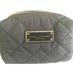【Marc Jacobs】Quilted ポーチ M0011326 4