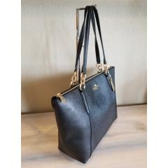COACH コーチ アヴァ トート バッグ COACH Ava Tote F57526  3