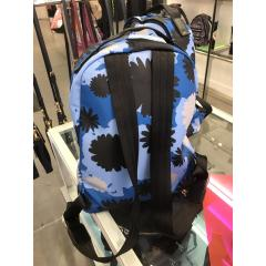 【Marc Jacobs】M0014218 Nylon Large Backpack A4対応 3