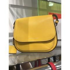 【Marc Jacobs】M0014109 Rider Leather Crossbody 3