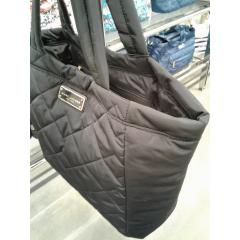 【Marc Jacobs】Quilted トート 4色 3