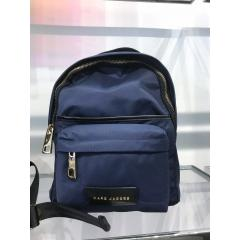 【Marc Jacobs】M0013945 Varsity Small Nylon backpack 2