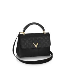 LOUIS VUITTON ハンドバッグ VERY ONE HANDLE VERY M51989 1