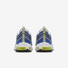 NIKE AIR MAX 97 OG Atlantic Blue 5