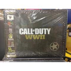 コールオブデューティ コレクターズ ボックス Call of Duty, World War II Collector Kit Mystery Collectible