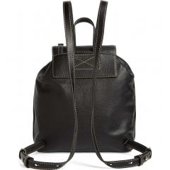 【Marc Jacobs】2018AW M0014018  Leather Backpack 6