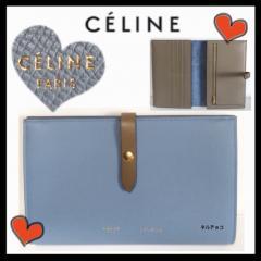 e0568584b850 CELINE / セリーヌ Strap(ストラップ) の新作・人気商品が安い | MORK通販
