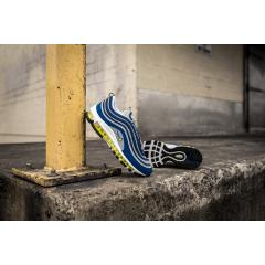 NIKE AIR MAX 97 OG Atlantic Blue 8