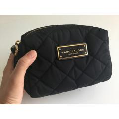 【Marc Jacobs】Quilted ポーチ M0011326 2