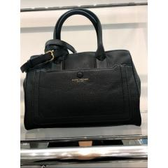 【Marc Jacobs】M0013044 Empire City Leather Tote 2WAY 5