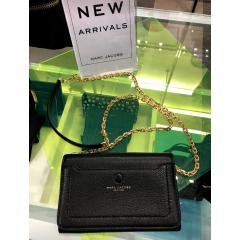 【Marc Jacobs】M0014437 Chain Wallet クロスボディ 2