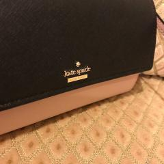 【kate spade】特別買付★大人気お財布ポシェット stormie★ 4