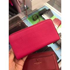 【Marc Jacobs】M0013948 長財布 wallet 可愛い 6